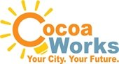 Cocoa Works Program