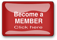 member-button-Revised I