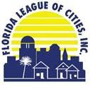 Florida League of Cities, Inc. logo