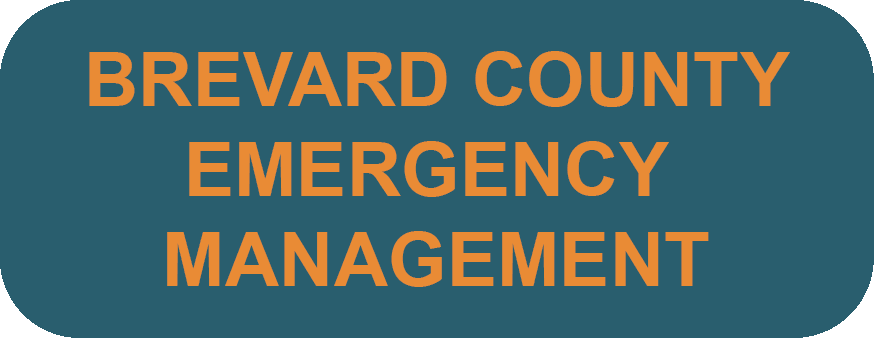 Brevard County Emergency Management