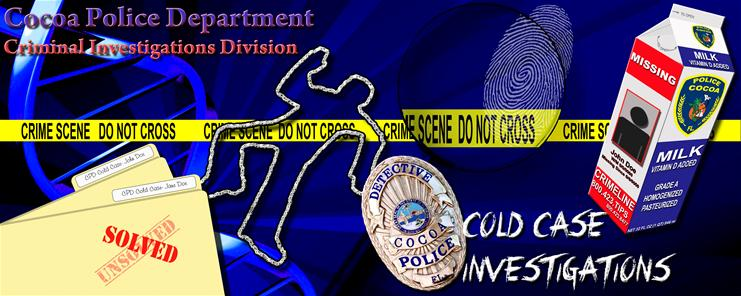 Cold Case Web Photo