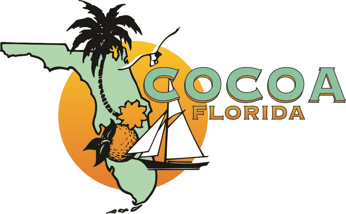 Cocoa Logo revised side - JPG.jpg