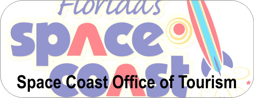 Space Coast Office of Tourism