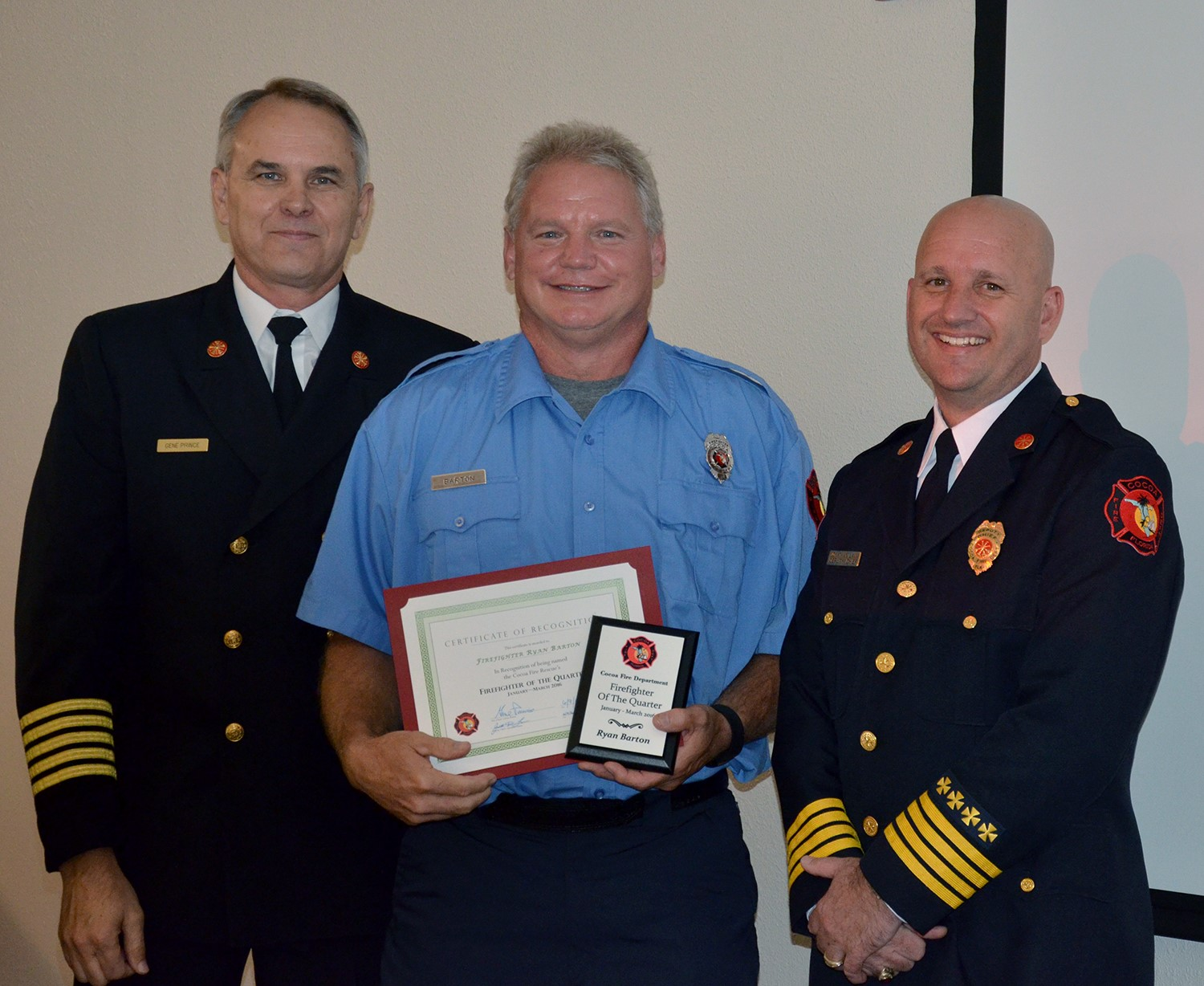 Firefighter of the Quarter_Barton.jpg