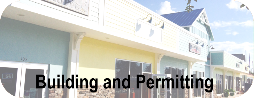 Building and Permitting