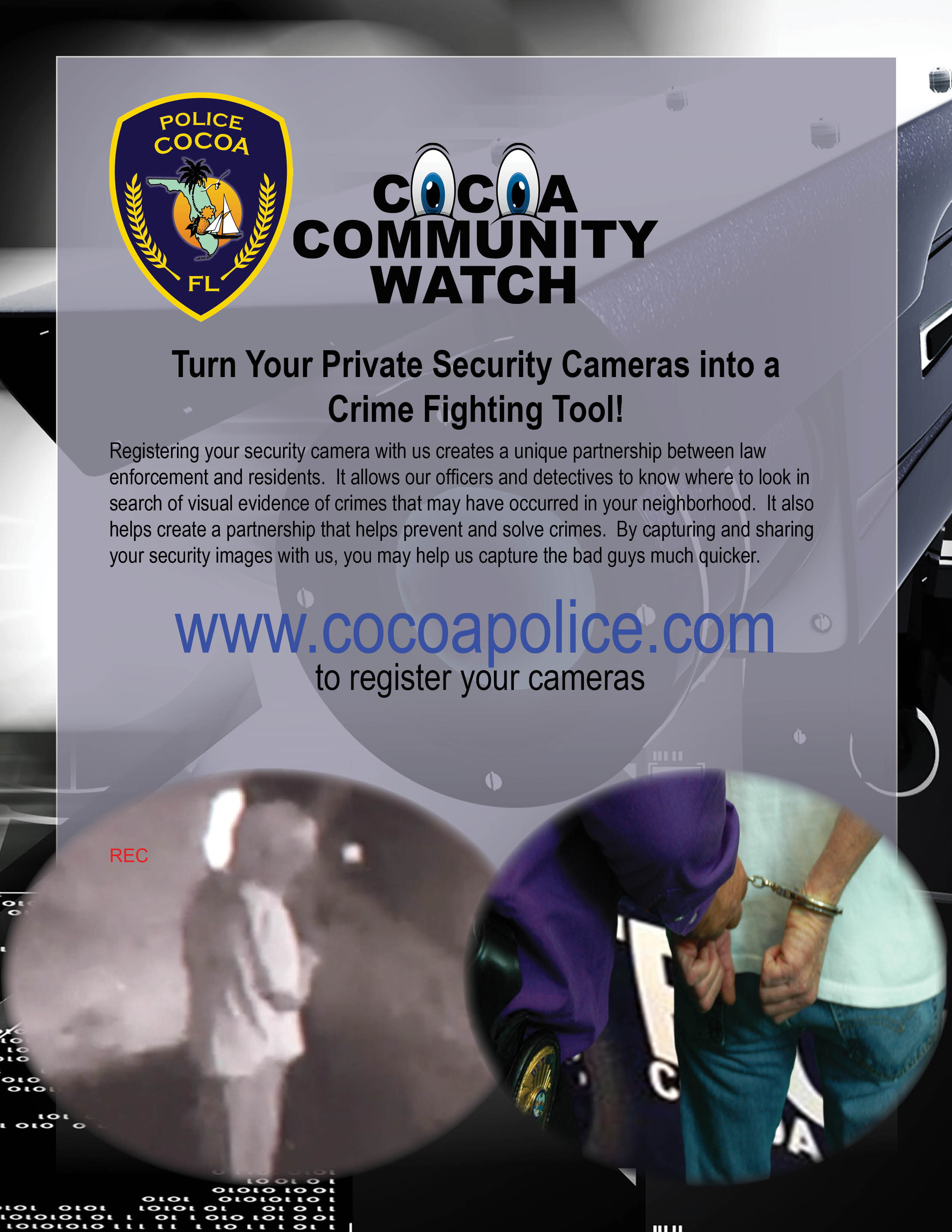 Community Camera Registration FlyerUPDATED.jpg
