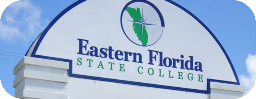 Eastern Florida State College