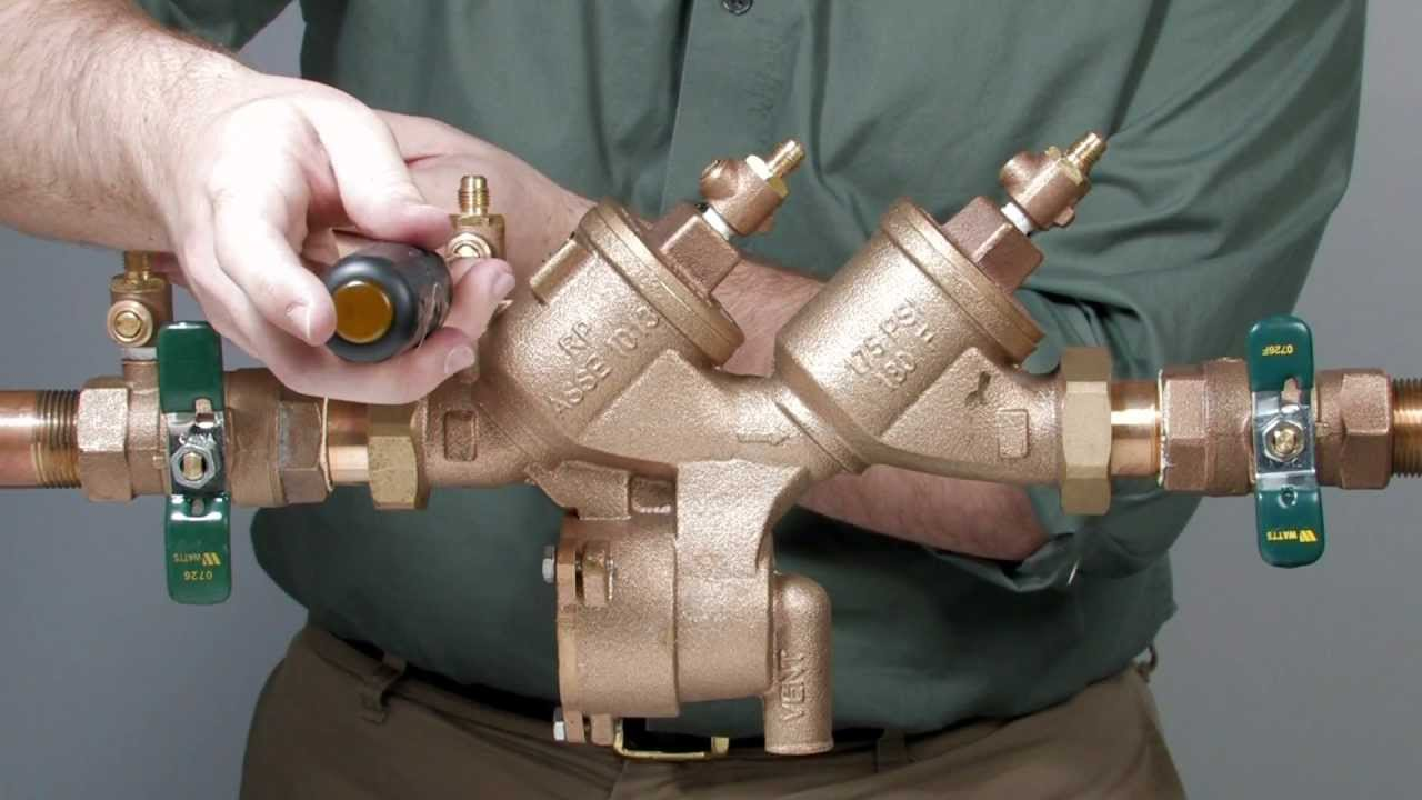 Backflow-Preventer-Repairs.jpg
