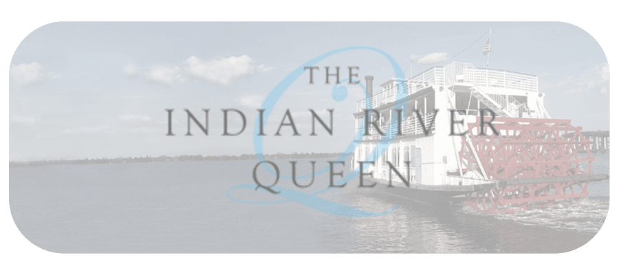Indian River Queen in the Indian River