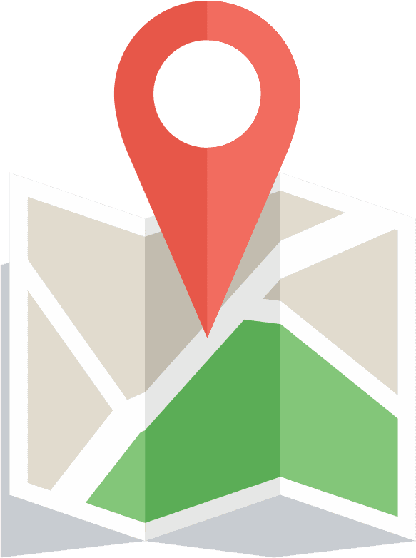 map icon Opens in new window