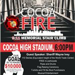9-11 Stair Climb Event 11x17-2017.png