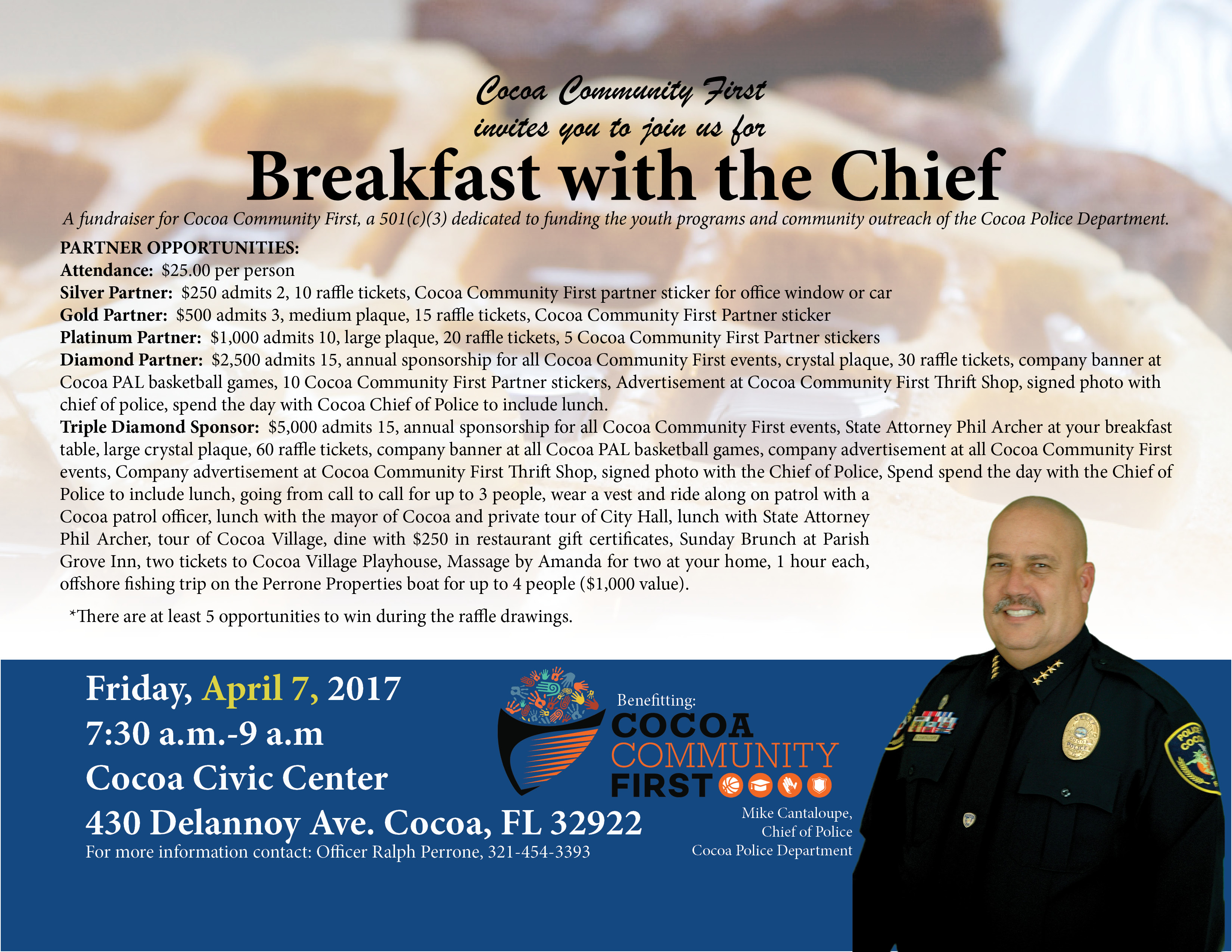 breakfast invite and sponsor opportunities.jpg