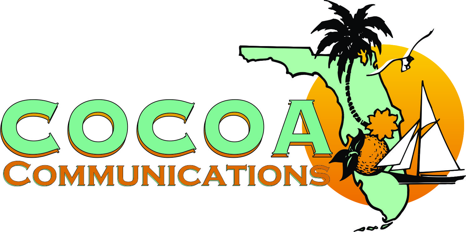 Cocoa Communications