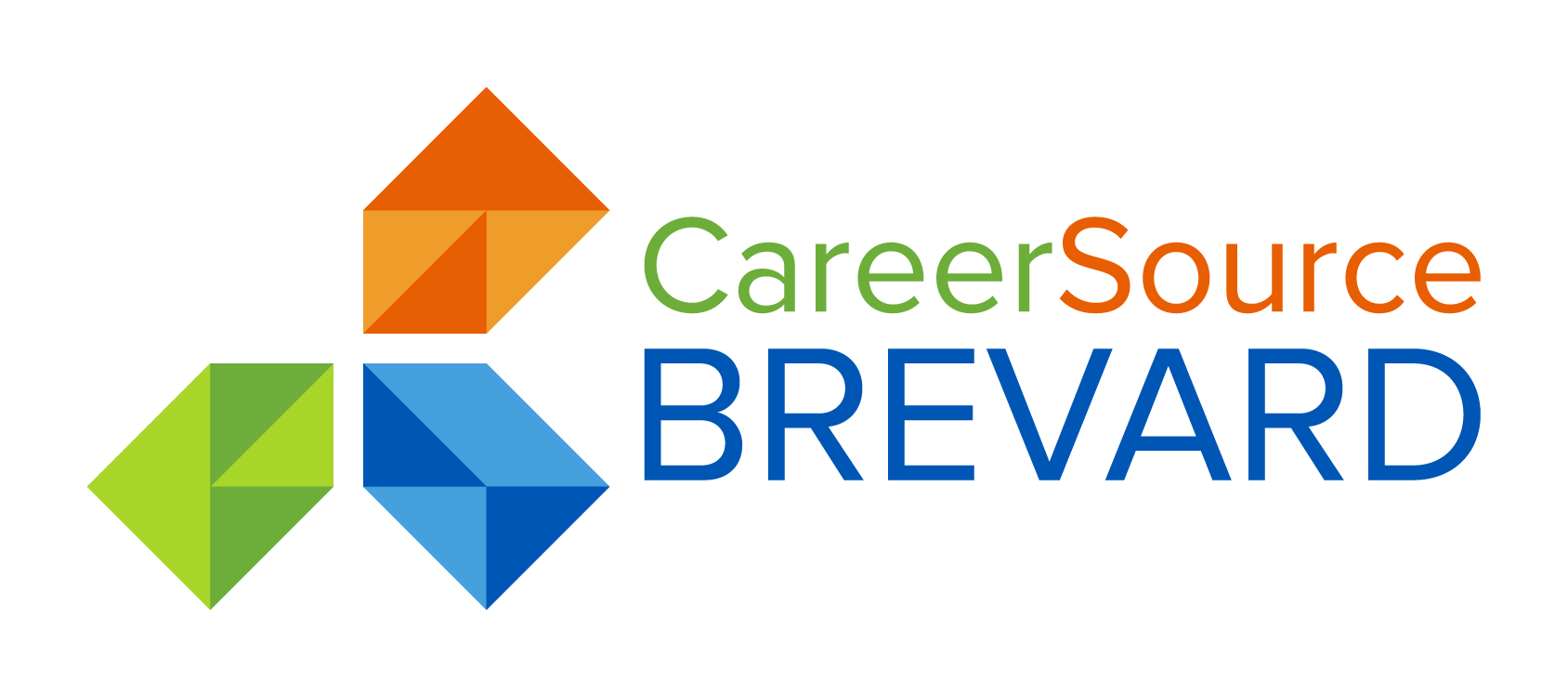 13 CareerSource Brevard_Full Color.png