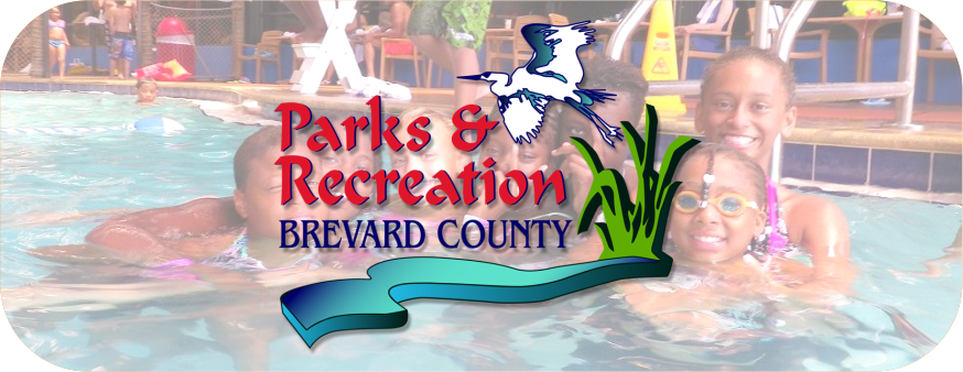BC Parks and Recreation