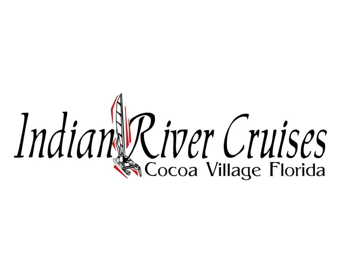Indian River Cruises